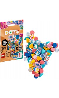 41916 Extra DOTS - Series 2