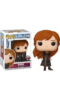 Frozen 2 - Anna ( Special Edition )